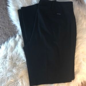 7TH AVE SUITE COLLECTION SIZE 18 TALL DRESS PANTS